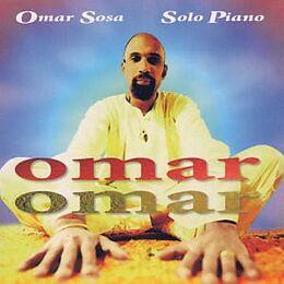 Omar Omar