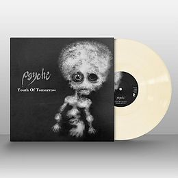Youth Of Tomorrow (LTD Cream Vinyl)
