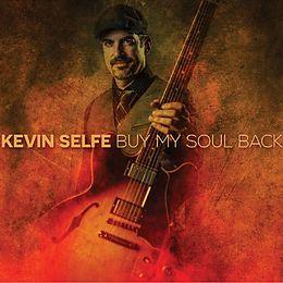 Buy My Soul Back