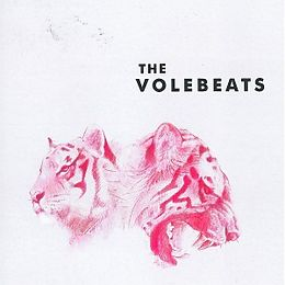 The Volebeats
