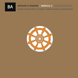 Miracle 2 (Remixes)