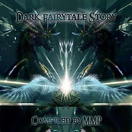 Dark Fairytale Story - Compiled By Mmp