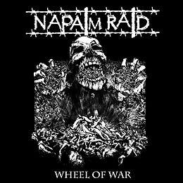Wheel Of War