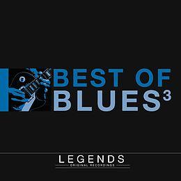 Best Of Blues 3