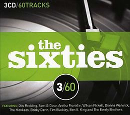 3/60-The Sixties