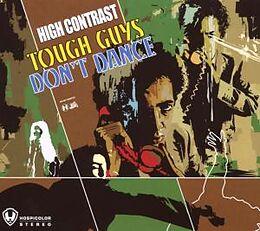 Tough Guys Dont Dance
