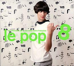 Le Pop Vol. 8