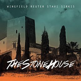The Stonehouse