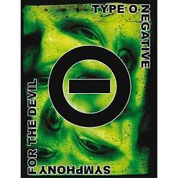 Type O Negative - Symphony for the Devil [Version allemande]