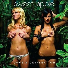 Love And Desperation
