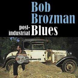 Postindustrial Blues