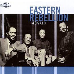 Eastern Rebellion Mosaic