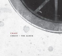 Christ - The Album