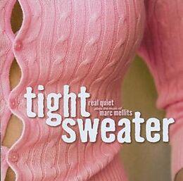 Tight Sweater