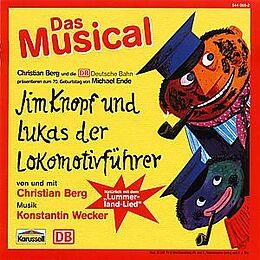 Jim Knopf Musical