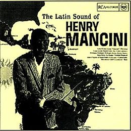 The Latin Sound Of