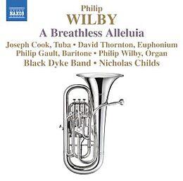 Werke F.brassband