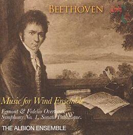 Musik Für Bläserensemble