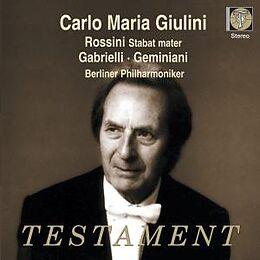 Canzon Septimi Toni, Sacrae Symphoniae A