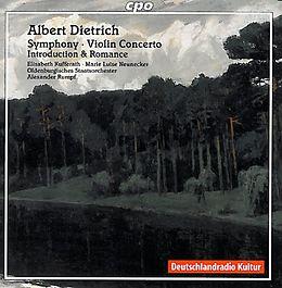 Introduktion & Romanze Op27, Konzert Fue