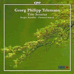 Trio Sonata A Violini E Basso Bbbbbbbjkj