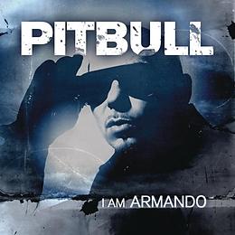 I Am Armando (cd/dvd)