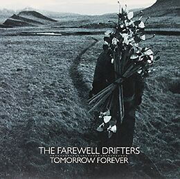 Tomorrow Forever LP