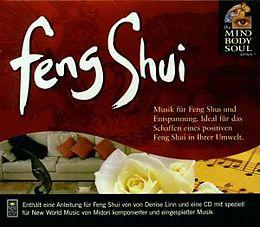 Feng Shui Vol.2
