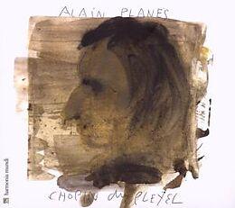 Chopin Chez Pleyel