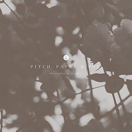 Pitch,Paper & Foil