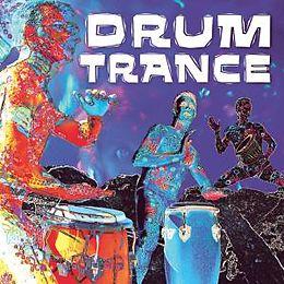 Drum Trance