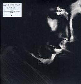 Black City (LP)