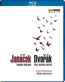 The Wood Dove / Taras Bulba [Versione tedesca]