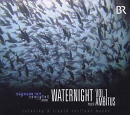 Waternight