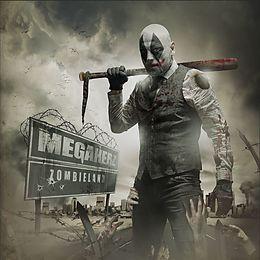 Zombieland (Ltd.Doppelvinyl Black)