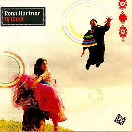 Boum Ba Clash EP