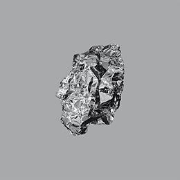 Adamant Remixes 2.2
