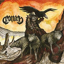 Revengeance (1 LP Black Vinyl)