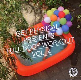 Full Body Workout Vol. 4