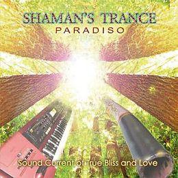 Shamans Trance