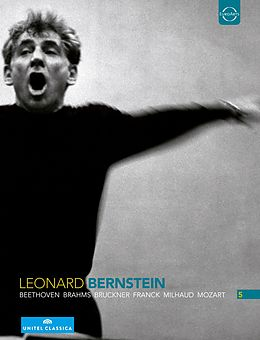 Anniversary DVD Edition [Versione tedesca]
