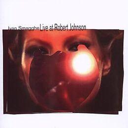 Ivan Smagghe Live At Robert Johnson