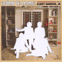 Como Te Llama (Vinyl)