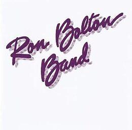 Ron Bolton Band