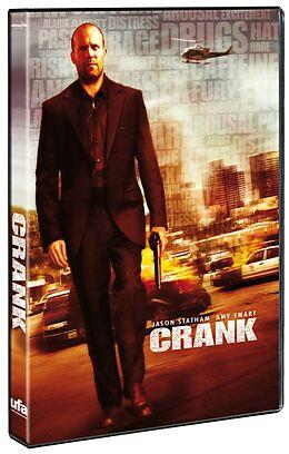 Crank [Version allemande]