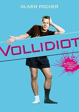 Vollidiot [Version allemande]