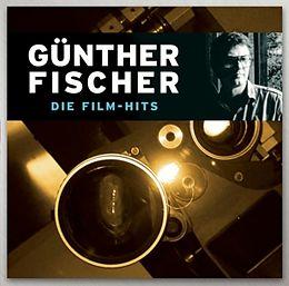 Die Film-Hits