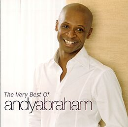 Very Best Of Andy Abraham