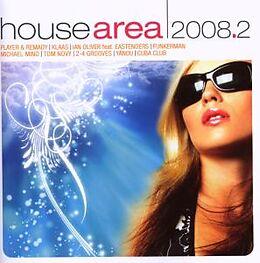 House Area 2008.2
