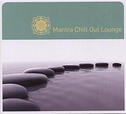 Mantra Chill Out Lounge